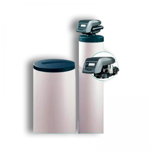 1Central-domestic-water-softener-1