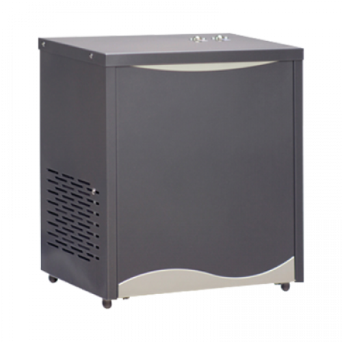 Under-the-sink or under-the-counter water cooler so-318