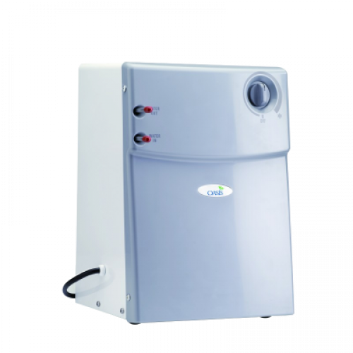 WATER COOLER-Oasis R1P